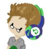 InvaderChia's avatar