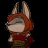 InvaderDakota's avatar