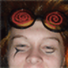 InvaderDoodles's avatar