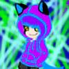 InvaderElishaIrken's avatar