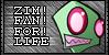 InvaderFans's avatar