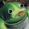 invadergir42's avatar