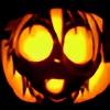 InvaderGirLL's avatar