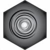 InvaderHawk's avatar
