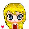 Invaderhayleh0's avatar