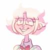 InvaderIka's avatar