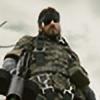 invaderjack1's avatar
