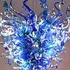 invaderjade1's avatar