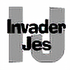 invaderjes's avatar