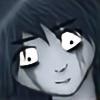 InvaderJes11's avatar