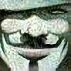 Invaderjoe's avatar