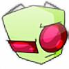 invaderjohn's avatar