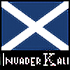 InvaderKali's avatar