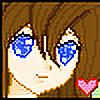 InvaderKat00's avatar