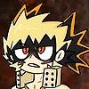 InvaderKittycat9000's avatar