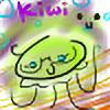 invaderkiwi's avatar