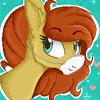 invaderKj's avatar