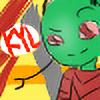 InvaderKYL's avatar