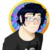 InvaderLex2's avatar