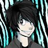InvaderLoL's avatar