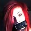 InvaderLoveless's avatar