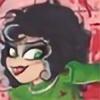 InvaderLunaD's avatar