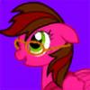 InvaderMeg64's avatar