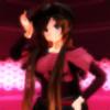 InvaderMimzi219's avatar