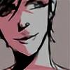 InvaderMoesha's avatar