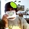 InvaderMuk's avatar