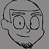 InvadermuriloX's avatar