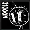 InvaderNoodle's avatar