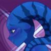 InvaderPixi's avatar
