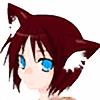 InvaderRiri's avatar