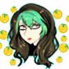 InvaderSallyragdol13's avatar