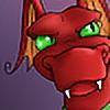 InvaderSaph's avatar