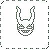 InvaderShadow's avatar