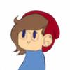 invadersharie's avatar