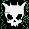 Invaderskull1995's avatar