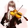 invadersquidgirl's avatar