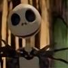 invaderstitch2000's avatar
