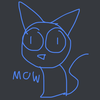 InvaderStormy's avatar