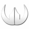 invadertim3's avatar