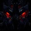 InvaderToum's avatar