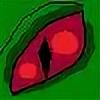 invadertyrannus's avatar