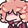 InvaderUxie's avatar
