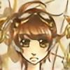 InvaderVal's avatar