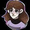 Invadervam's avatar