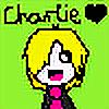 InvaderWaffles's avatar