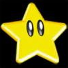InvaderXan's avatar